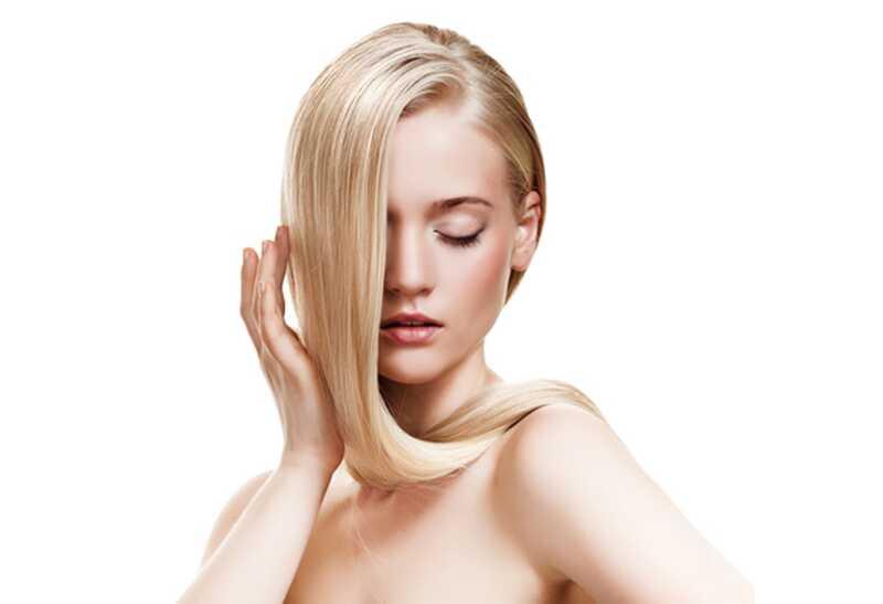 10 extremidades fabulosas del cuidado del verano del pelo