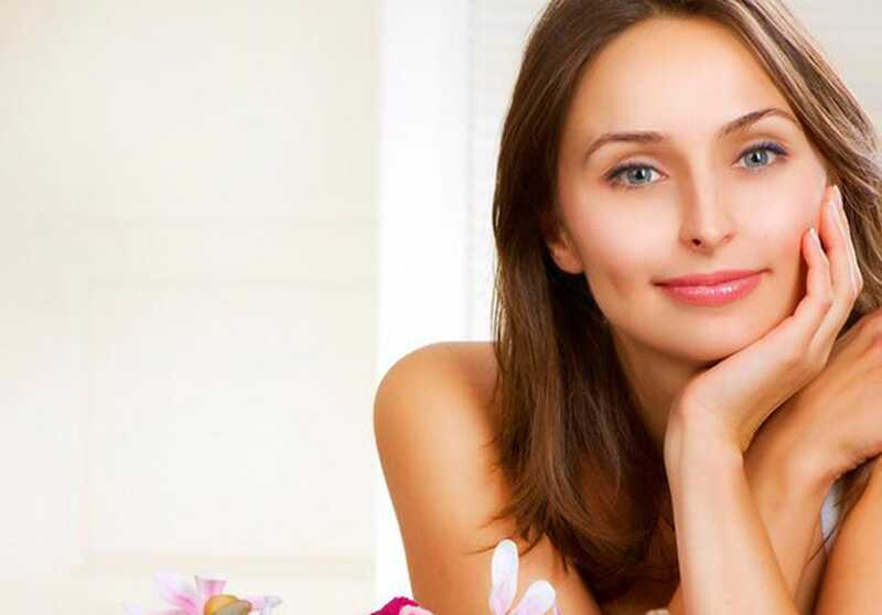 Consells per a la cura de la pell natural: 10 beneficis i usos del petroli de Tamanu que necessiteu saber