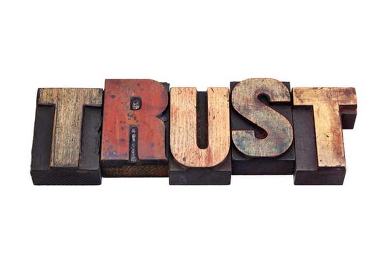 10 nasvetov o tem, kako zaščititi svoj odnos pred goljufanjem