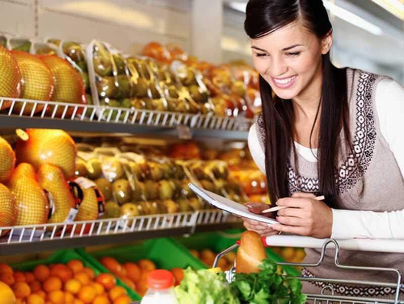 10 jó szupermarket titka, amit meg kell tudnia, hogy pénzt és időt takarítanak meg