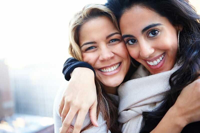 Како бити добар пријатељ? 10 заповести о дивном пријатељству