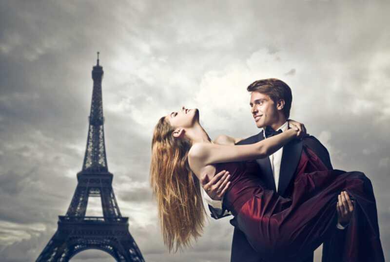 10 ha de conèixer els consells de viatge de París que necessiteu saber