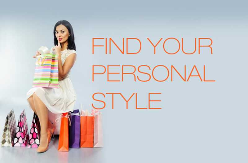 10 čudovitih modnih nasvetov o tem, kako najti svoj poseben osebni slog
