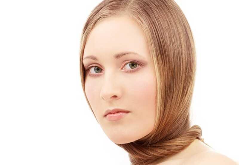 9 grešaka u kosi koje vam čine starije