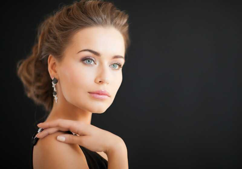 Kako obdržati kožo zdravo in lepo? 10 mora poznati lepotne nasvete iz najboljših dermatologov