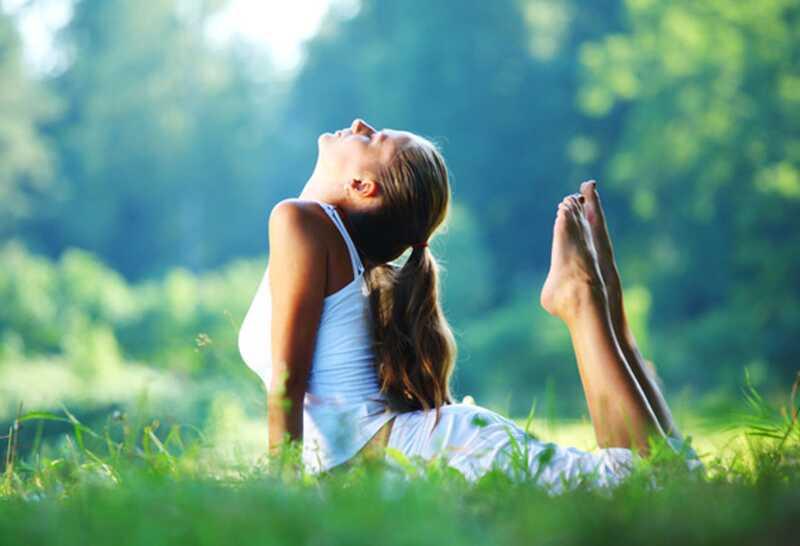 10 prednosti rednega raztezanja za hujšanje in zdravje