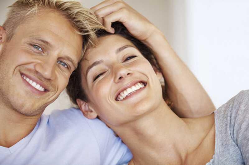 10 nasvetov o tem, kako ga boste bolj ljubili