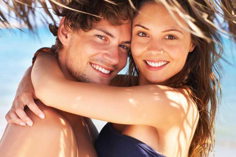 Kako vedeti, če te ljubi? 10 dobrih nasvetov