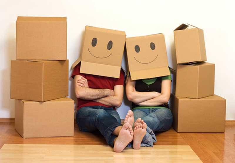 10 skvělých úsporných tipů pro balení