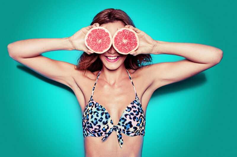 10 hàbits sorprenents de persones altament sanes que pots implementar a la teva vida també