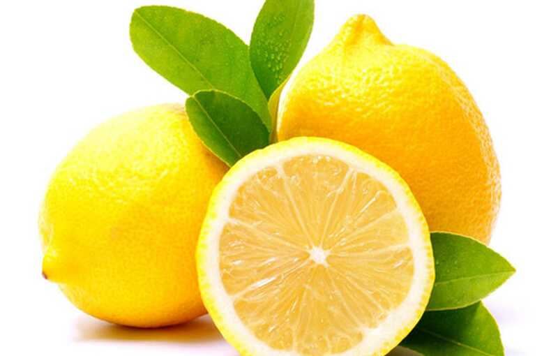 10 näpunäidet selle kohta, kuidas saate sidruni oma ilu rutiinis kasutada