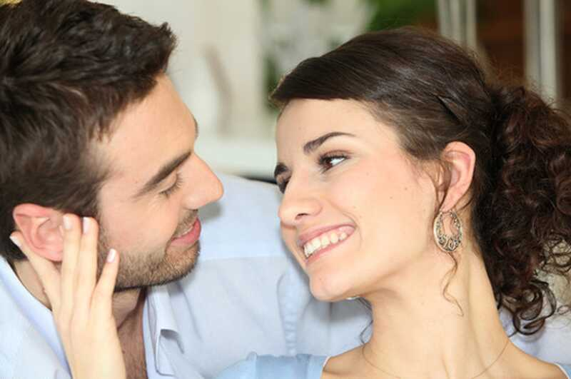 Kako komplimentirati djevojku? deset najboljih komplikacija svih dama žele čuti