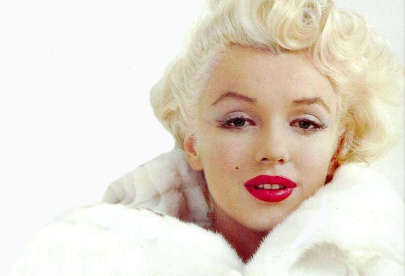 10 zanimivih dejstev o Marilyn Monrou, za katerega verjetno niste vedeli