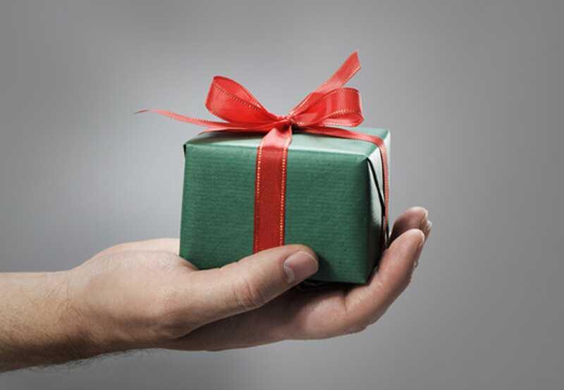 10 romantičnih in edinstvenih rojstnih daril za njega