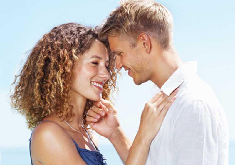 Savet za odnose sa ženama: 10 odličnih znakova da je on čuvar
