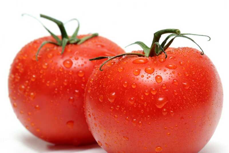 10 helsemessige fordeler av tomater som du sikkert ikke visste om