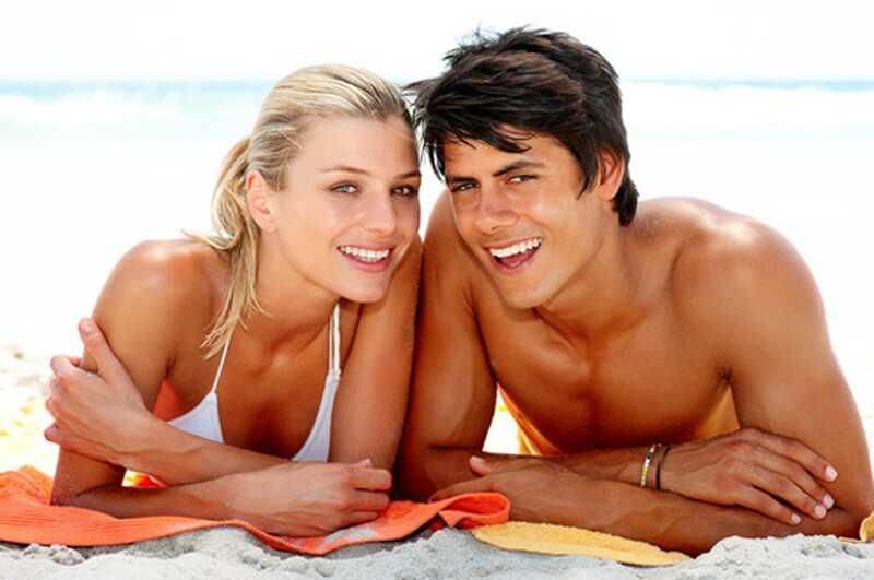10 nasvetov o tem, kako izbrati svojega življenjskega partnerja