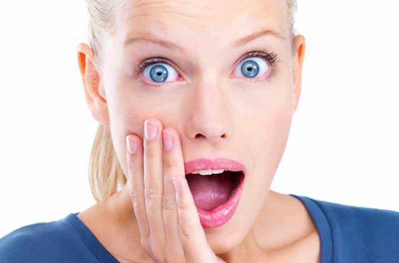 Како да похвалиш жену? 8 комплименти које жене често наилазе