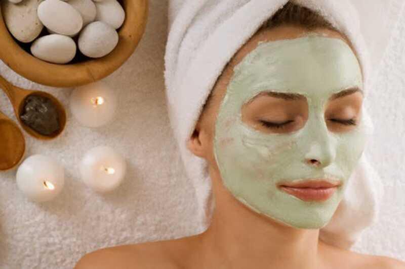 10 fantastiske tips om, hvordan man har en spa dag hjemme