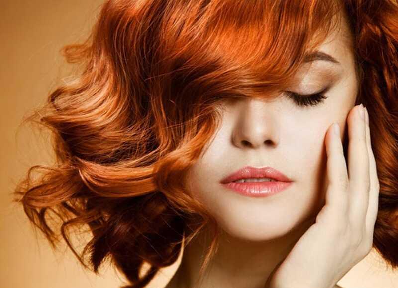 10 čudovitih lepotnih nasvetov za suho kožo