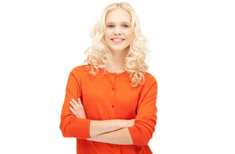10 nasvetov o tem, kako izboljšati samozavest