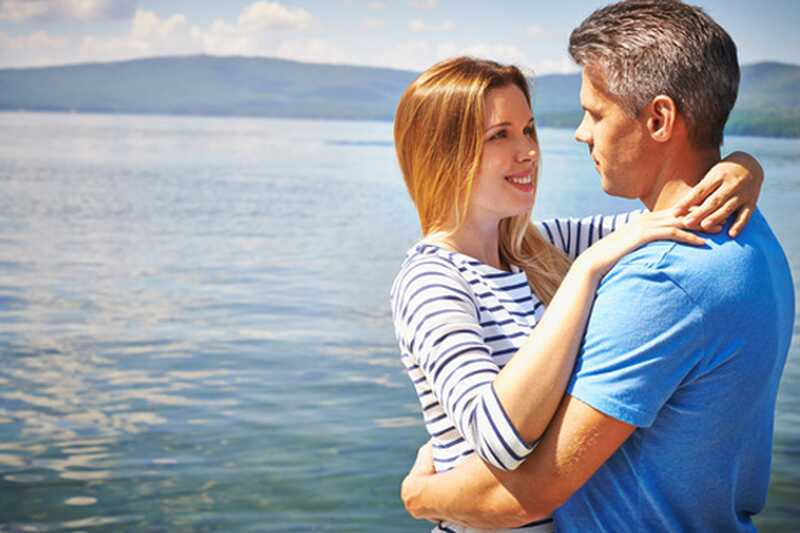 8 indica que serà fidel en la vostra relació