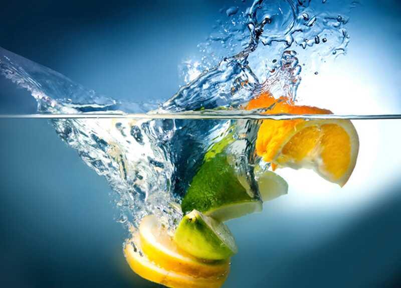10 zanimljivih činjenica o vodi