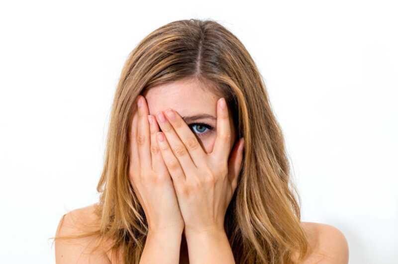 Jaunas attiecības padoms: 8 iespējamie iemesli, kāpēc jūs piesaistāt kundzi nepareizi