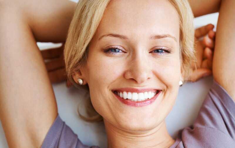 Graditi samozavest: 10 pomembnih stvari, ki so prepričani, da ljudje ne počnejo