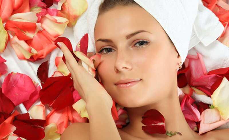 11 consells meravellosos de bellesa i hacks de bellesa que necessiteu saber
