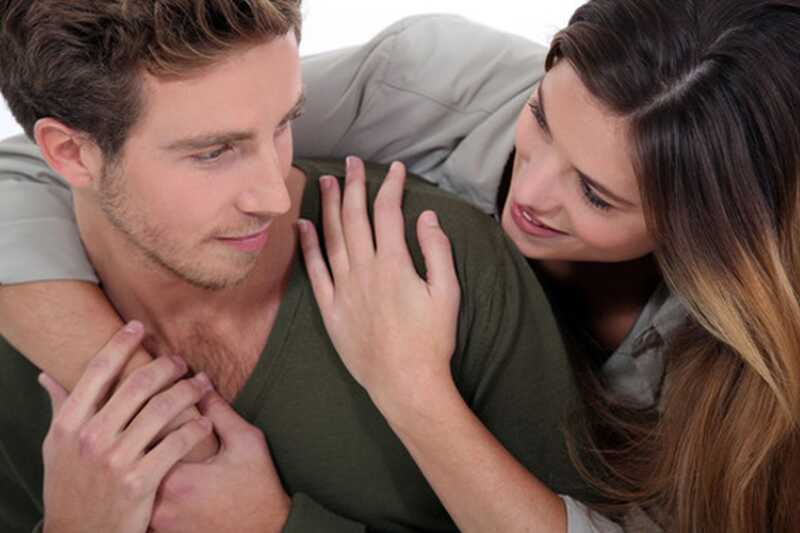 8 attiecību padomi: kā vieglāk atrisināt argumentus ar savu partneri?