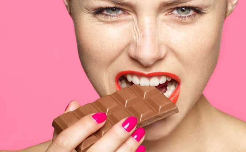 10 savjeta o tome kako kontrolisati želje za šećerom