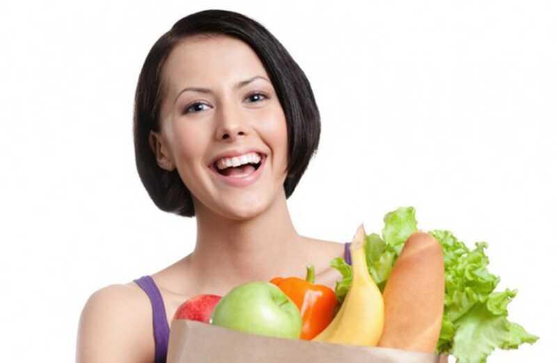 10 nasvetov za motivacijo pri izgubi teže
