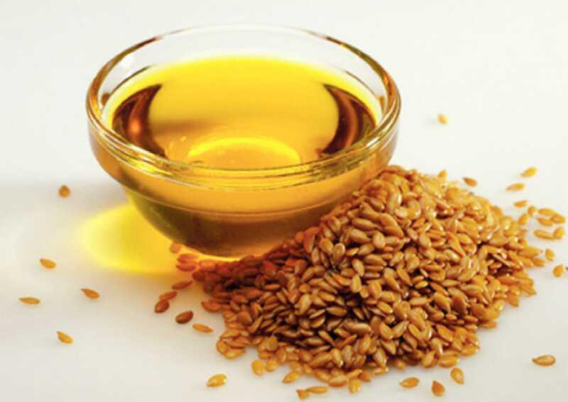Ulje od pirinčanih otrova koristi za kožu i kosu