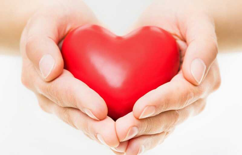 10 consells sobre com perdonar a algú que li ha afectat