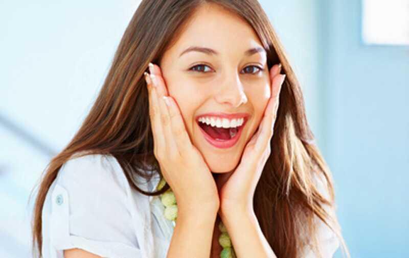 10 stvari, s katerimi sreče ljudje ne verjamejo