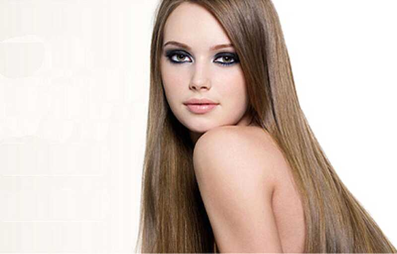 10 nasvetov o tem, kako ohraniti dolge lase zdrave in sijoče