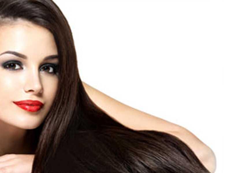 8 čudovitih nasvetov za ravnanje las