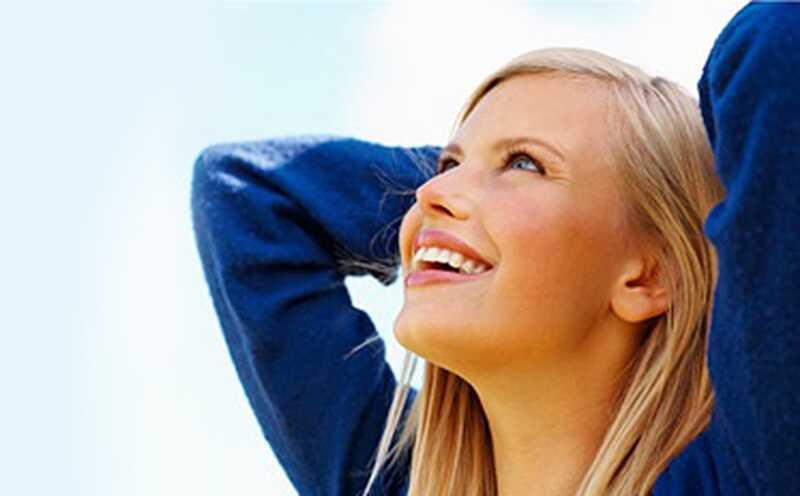 9 stvari, ki lahko presenetljivo vplivajo na vaše razpoloženje