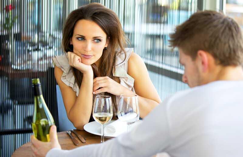 10 pomembnih stvari, da se spomnite, ko ne morete najti gospoda
