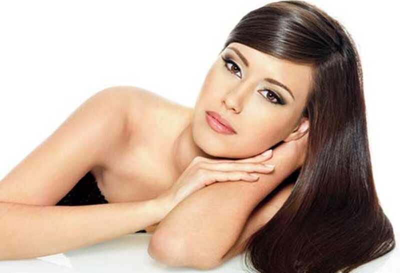 Kuidas saada siidiselt siledaid juukseid? kuidas teha oma juuksed läikivaks? 11 nõuannet