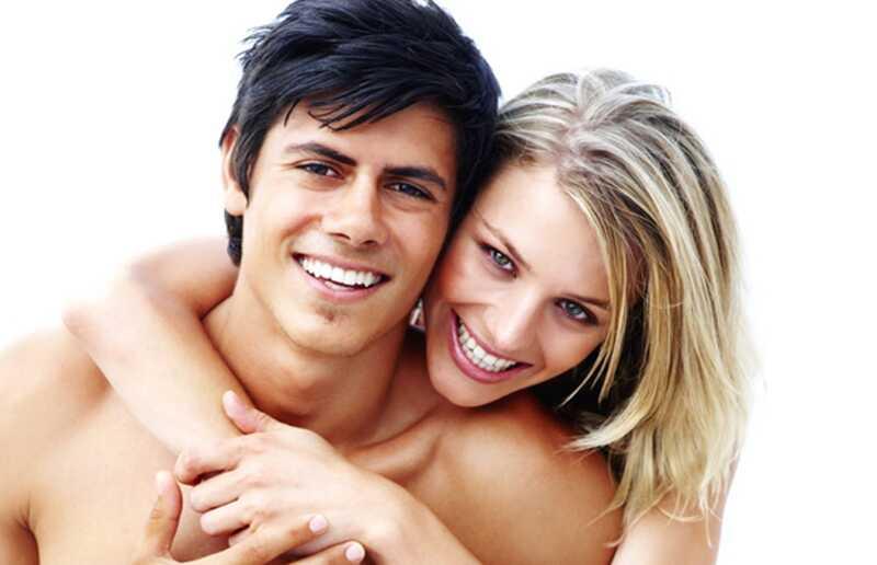 Ključi za zdrav odnos: 8 razlogov, zakaj je osebni prostor pomemben v srečanem odnosu