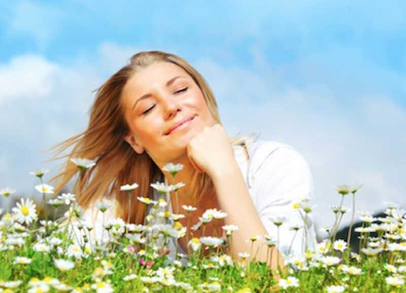 8 лака мотивациона упутства о томе како се ријешити негативних мисли