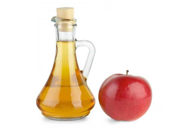 Šta je dobar jabukov sirćet? 16 pogodnosti za zdravlje jabukovog sirćeta