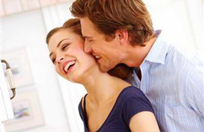 Nov odnos: kako izboljšati intimnost s svojim partnerjem?