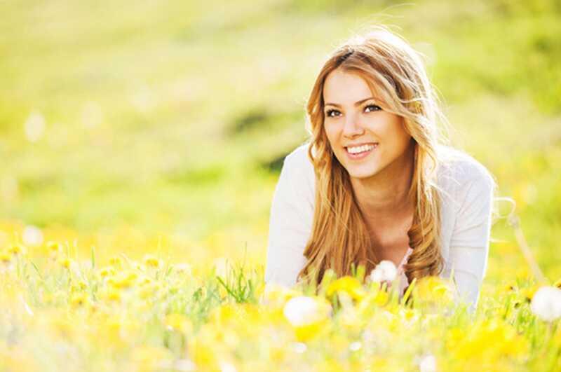 8 napak, ki jih srečni ljudje izogibajo