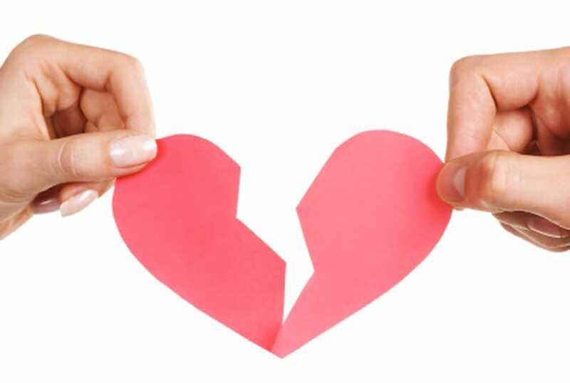Kuidas toime tulla eraldamisega? 8 head nõuanded, mis aitavad