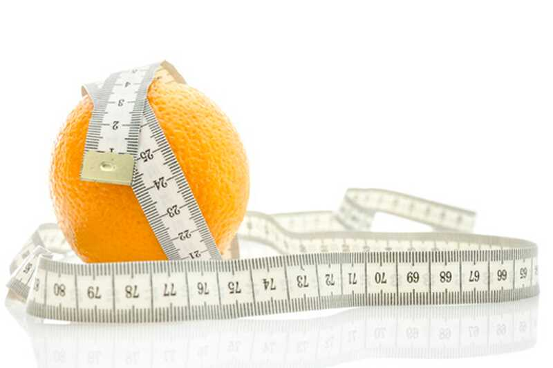 Hogyan lehet megszabadulni a cellulitisz a combokon? 10 hasznos tipp