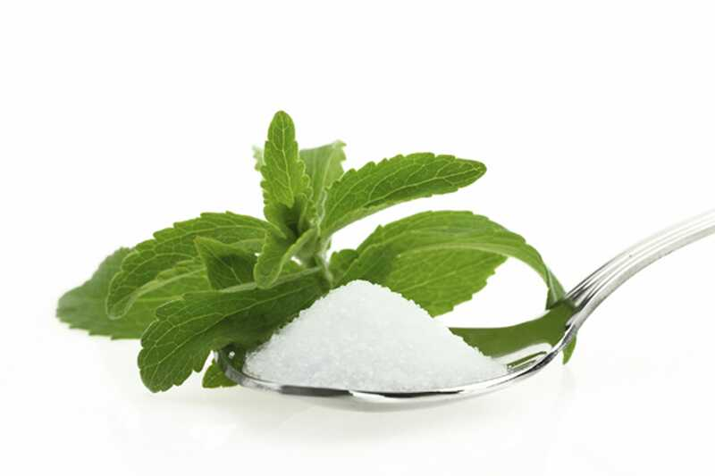 Kaj je zdravilo Stevia, katere so zdravstvene koristi stevije in možni neželeni učinki?
