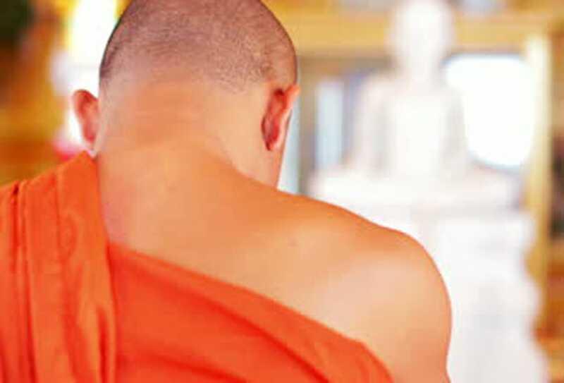 Kuidas saada õnnelikumaks? 12 dalai lama elustiili